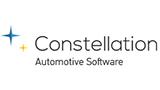 Constellation Automotive Software
