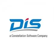DIS acquisition
