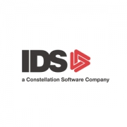 IDS acquisition