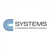 c-Systems acquisition