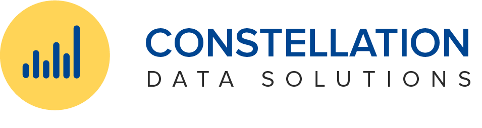 Constellation Data Solution