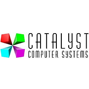Catalyst Computer Systems